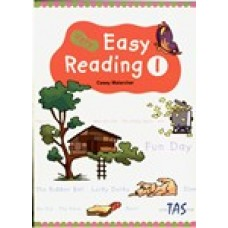 Very Easy Reading 1