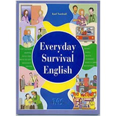 Everyday Survival English