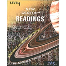 New Century Readings 1