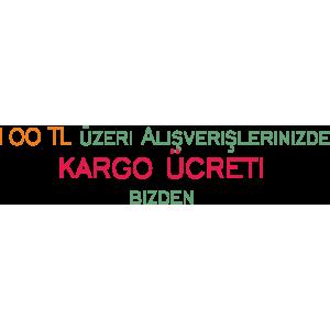 Kargo2
