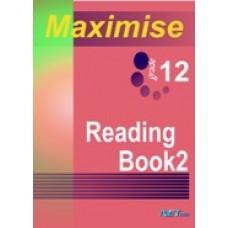Maximise12 Reading2