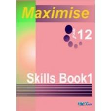Maximise12 Skill1